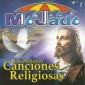 Las Mejores Canciones Religiosas by Mojado