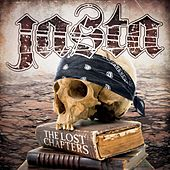 The Lost Chapters by Jasta