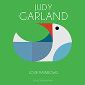 Love Rainbows de Judy Garland