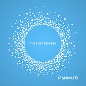 The Lost Remixes von Various Artists