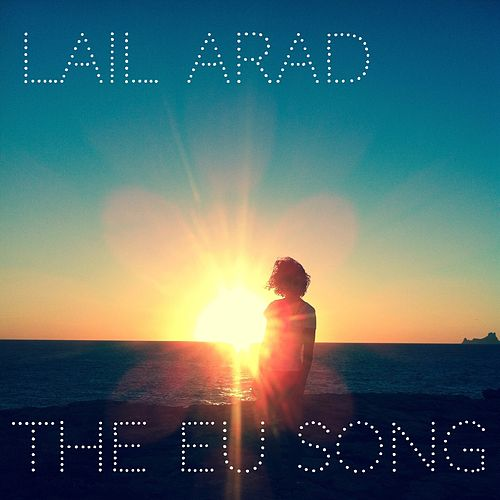 The EU Song by Lail Arad