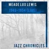 1946-1954 (Live) de Meade