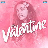 My Valentine by Various Artists