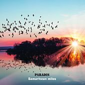 Samaritean milos de Paradis