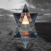 Black Tides EP by Vada