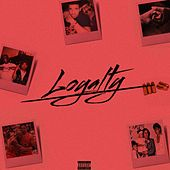 Loyalty de DJ Kadel