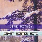 Snowy Winter Hits by Gene Pitney