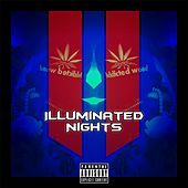 Illuminated Nights II de Loco Zoe