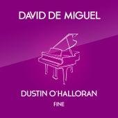 Fine von David de Miguel
