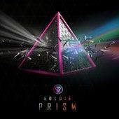 Prism by Goldie