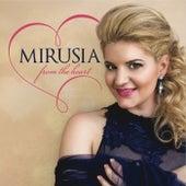 From The Heart de Mirusia