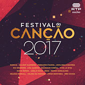 Festival da Canção 2017 de Various Artists