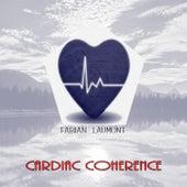 Cardiac Coherence von Fabian Laumont