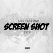 Screen Shot This de Rico Freeman