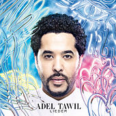 Lieder (Deluxe Version) by Adel Tawil