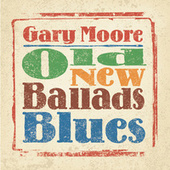 Old New Ballads Blues de Gary Moore