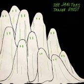 Trojan Ghost by Janitors