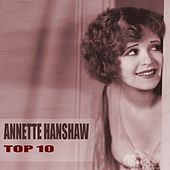 Top 10 by Annette Hanshaw