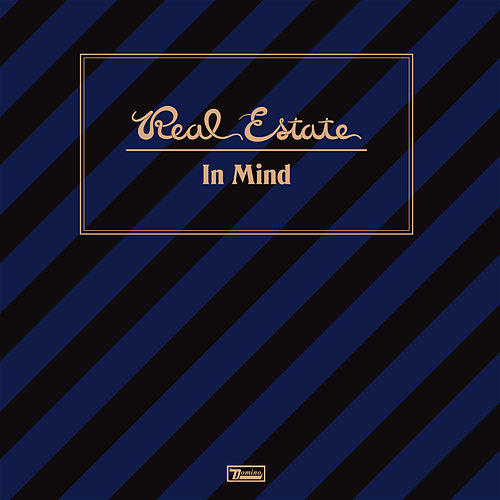 In Mind by Real Estate