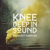 Knee Deep in Sound: Miami 2017 Sampler by Various Artists
