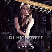 Sweet Dreams (Premium Edition) von Higheffect
