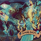 Mind Games de Various Artists