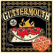 A Boy and His Love Gun by Guttermouth