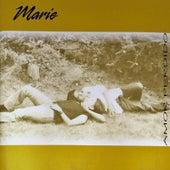 Amor Perdido de Marie