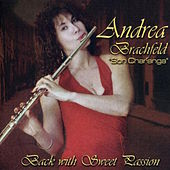 Back With Sweet Passion by Andrea Brachfeld