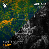 Lady von Michael Rice