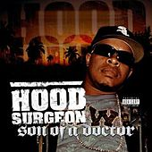 Son of a Doctor by Hood Surgeon
