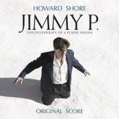 Jimmy P. by Howard Shore