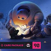 Ninety9Lives 90: Care Package von Various Artists