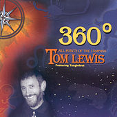 360º All Points Of The Compass by Various Artists