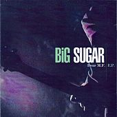 Dear M.F. by Big Sugar