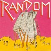 Randomised by Random