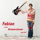 Unter Strom van Fabian und das Stromorchester