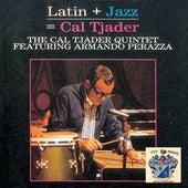 Latin plus Jazz de Cal Tjader