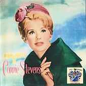Highlights de Connie Stevens