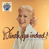 Dinah, Yes Indeed by Dinah Shore