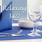 Relaxing Jazz – Instrumental, Soft Music for Relaxation, Jazz Cafe, Restaurant Music, Stress Relief, Jazz Night Club by Restaurant Music