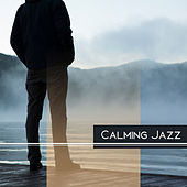 X by The Jazz Instrumentals