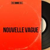 Nouvelle vague (36 Legendary Original Soundtracks) von Various Artists