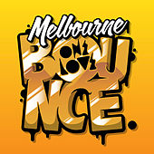 Melbourne Bounce von Various Artists