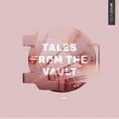 Tales From The Vault de Various Artists