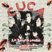 La Buena Racha by Cuca
