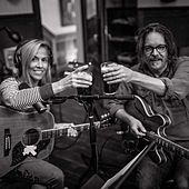 Sheryl Crow & Jeff Trott: The History of Us (Track-by-Track) by Sheryl Crow