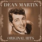 Original Hits de Dean Martin