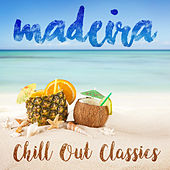 Madeira Chill out Classics von Ibiza Chill Out