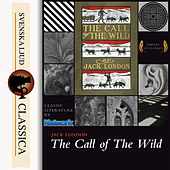 The Call of the Wild (unabridged) by Jack London